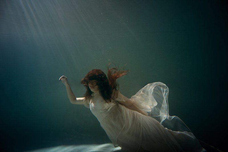 Underwater photography, photosession, moscow, beautiful, underwater photosession, photographer moscow Подводная съемка, фотосессия,москва, красиво, подводная фотосессия, фотограф москва Mermaidphoto preview