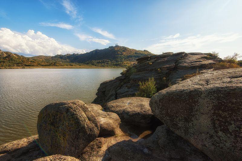 колывань, саввушки, алтай, алтайскийкрай Колыванское озероphoto preview