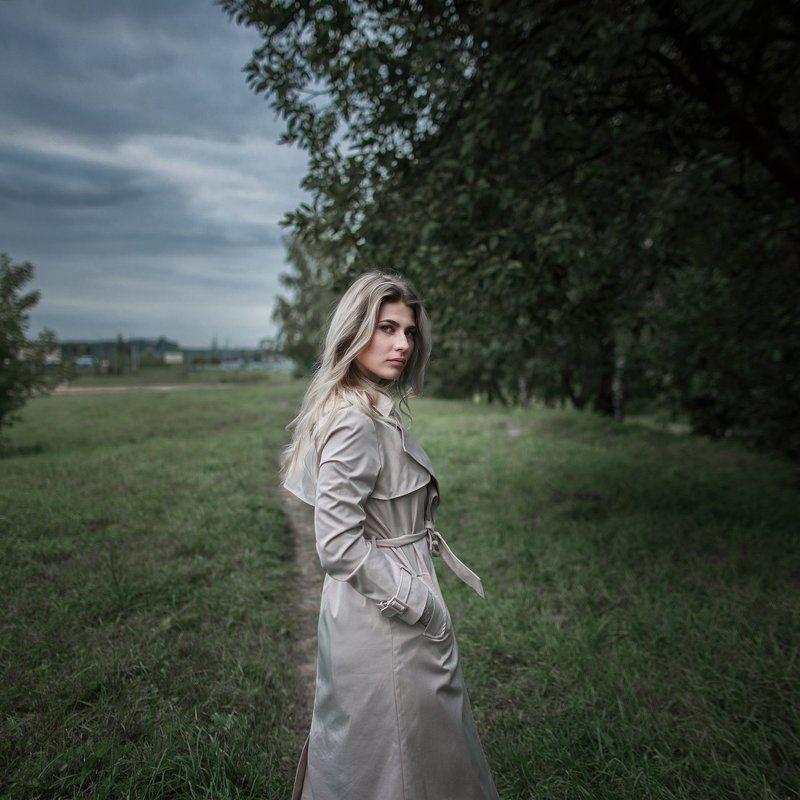 Alexandraphoto preview