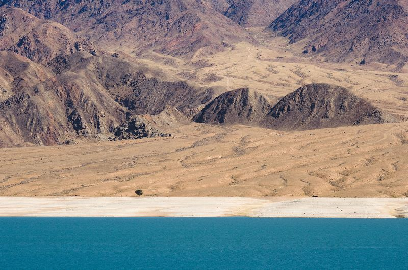киргизия, горы, песок, озеро, kyrgyzstan, mountains, sand, lake photo preview