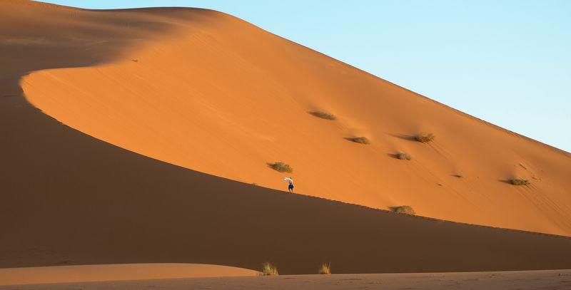 Morocco ***photo preview
