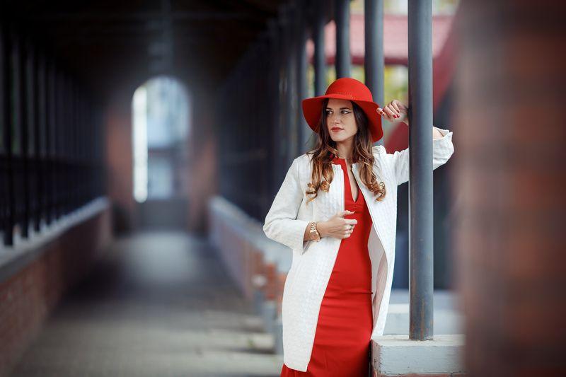 девушка Ольгаphoto preview