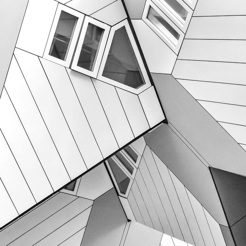 архитектура мои квадратыphoto preview