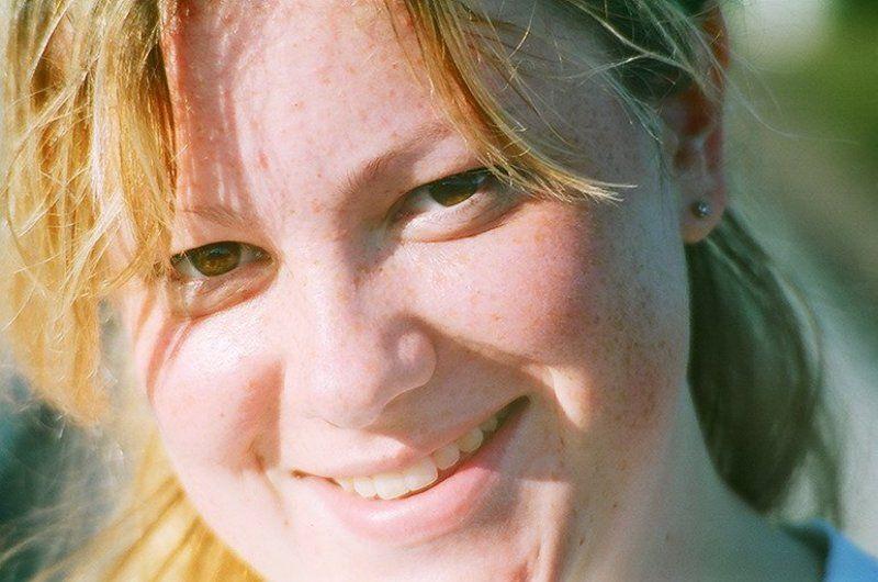 Сестренка на пленкеphoto preview