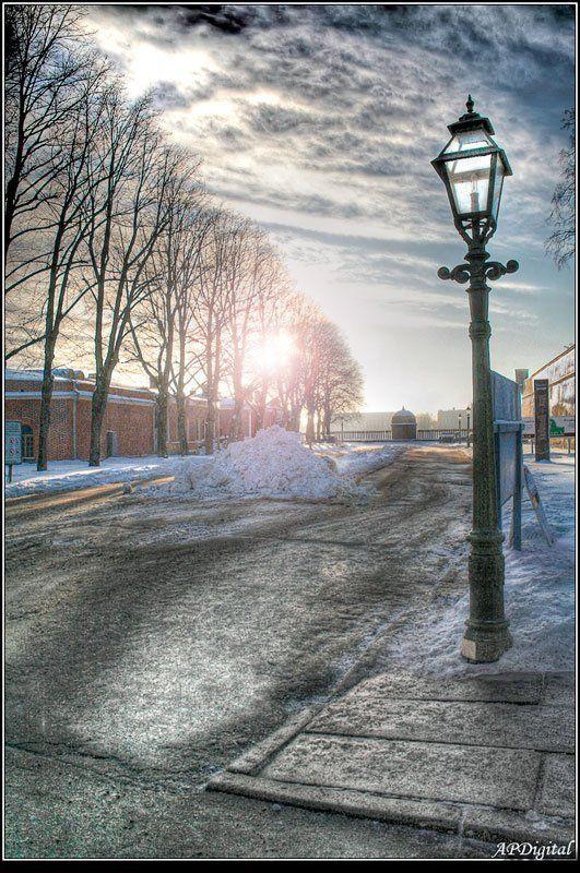 петропавловский фонарь Петропавловский фонарьphoto preview