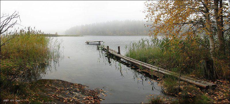 озеро светлое photo preview