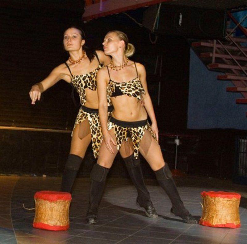 клуб,танцы,девченки,эмоции Амазонкиphoto preview