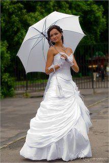 Wedding fashion ...\2\