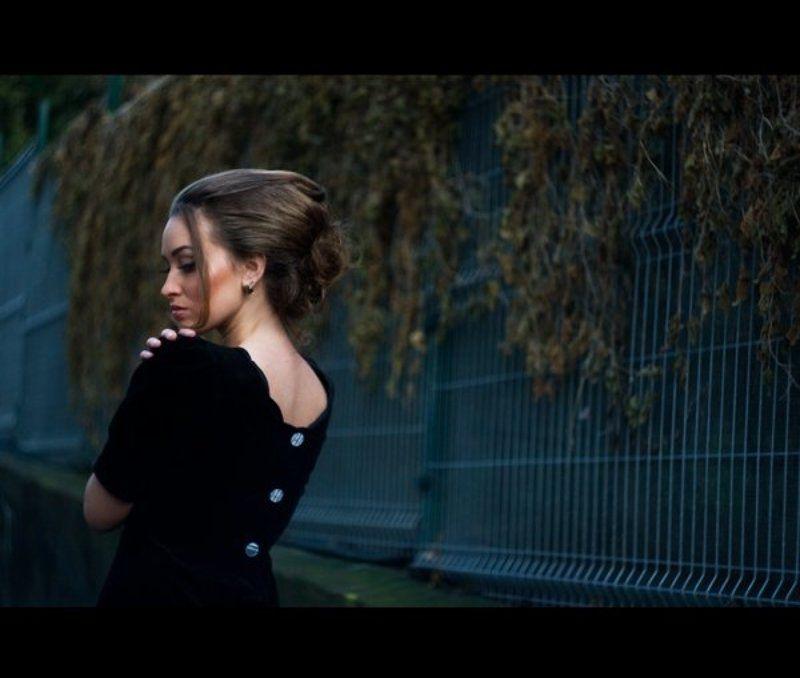 Из фильмаphoto preview