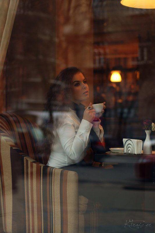 caffe, extravaganza Caffe Extravaganzaphoto preview