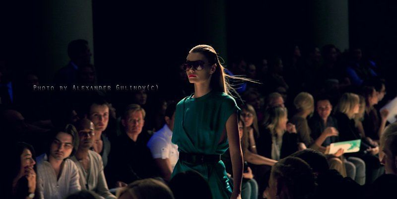 Art Fashionphoto preview