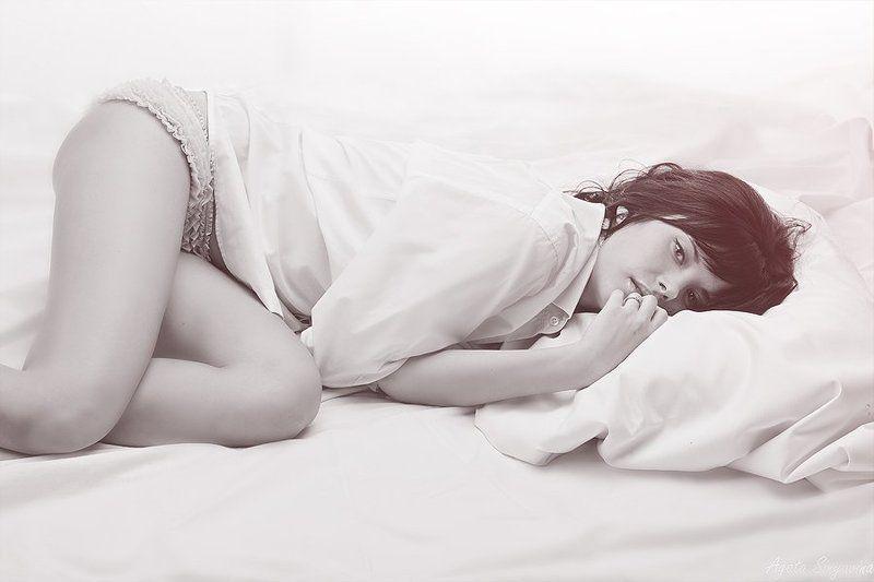 милая, с добрым утром!photo preview