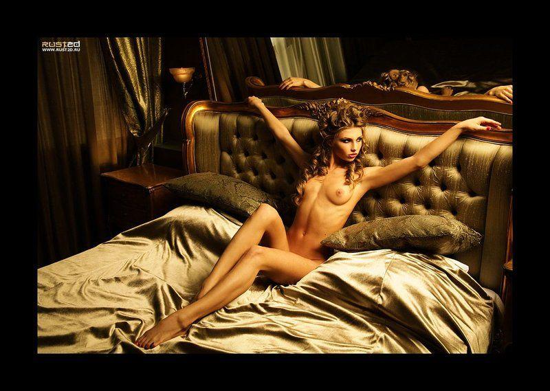 rust2d, anastasia, ivanovskaya Podushkin Loungephoto preview