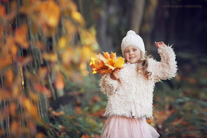 Осень)photo preview