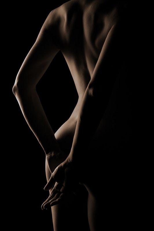 nude, art-nude Olgaphoto preview