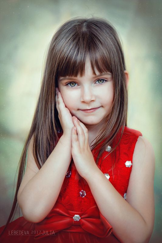 #red, #portrait, #girl, #beauty, #outdoor, #outside, #beautiful, #studio, #cute, #happiness, #child, #photo, #children, #green, #happy, #photosession, #photography, #photoshop, #baby, #retouch, #photoart, #juliahappy In redphoto preview