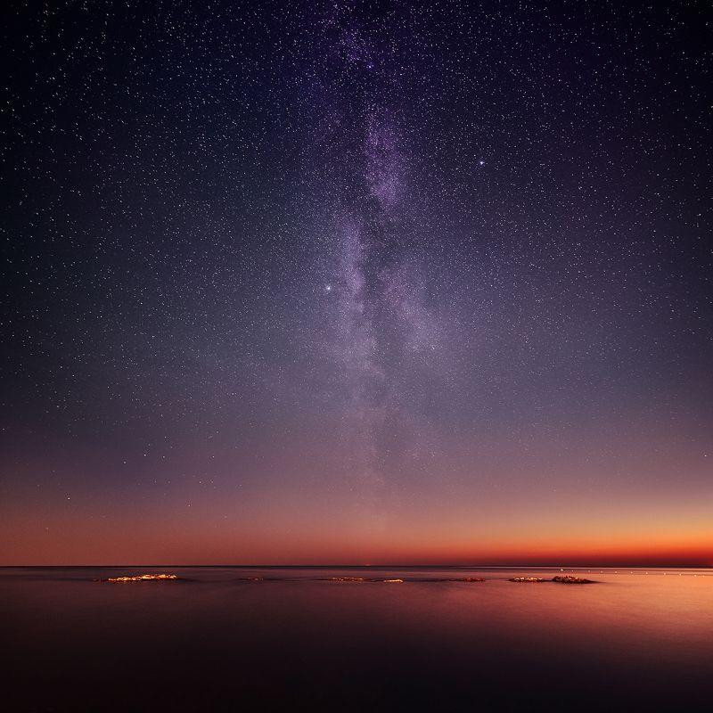 Бесконечная Ночьphoto preview