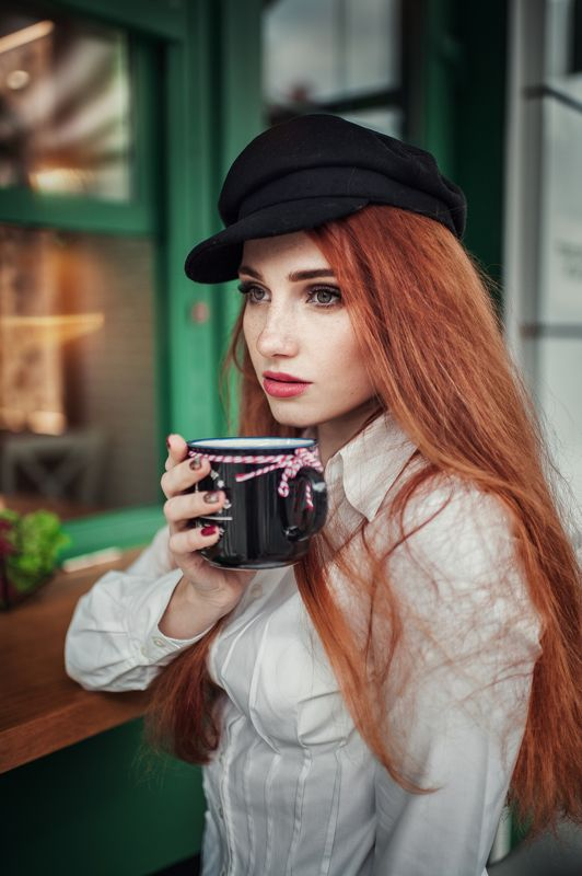 Coffee timephoto preview