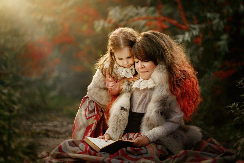 дети, девочка, сестры, семья, лучшие друзья, лето Сестраphoto preview