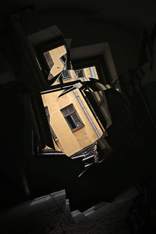 #deep.spb, #deepspb, #санктпетербург, #петербург, #спб, #питер, #saintpetersburg, #petersburg, #spb, #piter, #город, #city, #street, #streetphoto, #streetphotography, #cityscape, #urbex, #urbexphoto, #urbanexploration, #abandoned, #steps, #door, #window 171028.1photo preview