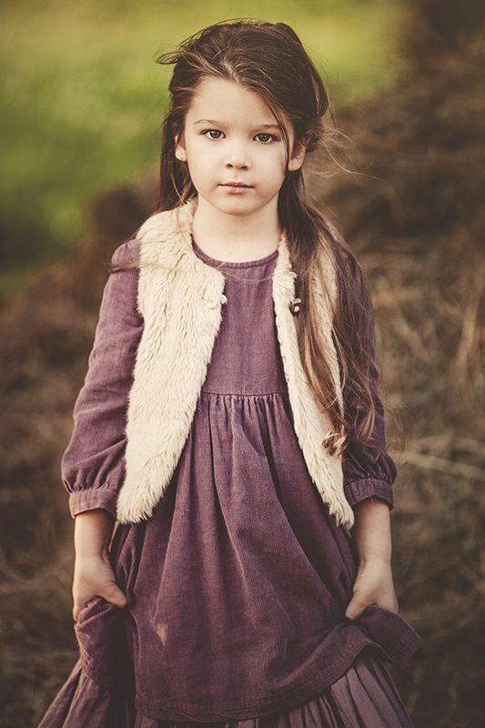 портрет,ребенок,взгляд ***photo preview