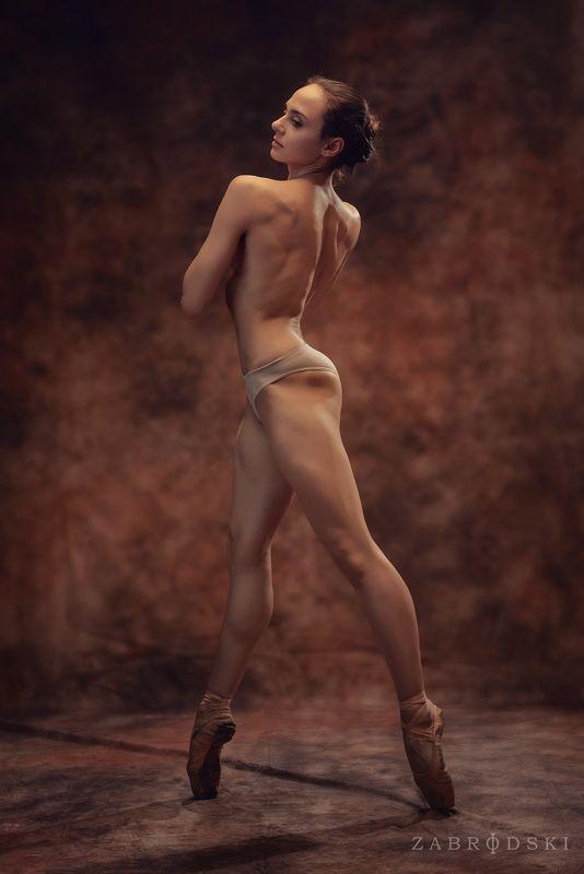 dance, dancer, danza, zabrodski, ivan zabrodski, bailarina, ballerina, G//0photo preview