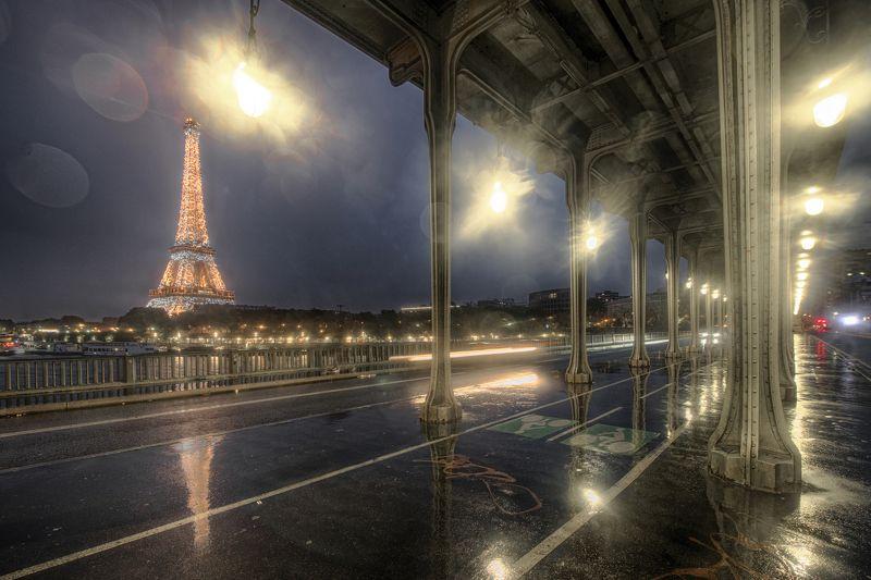 Paris ***photo preview