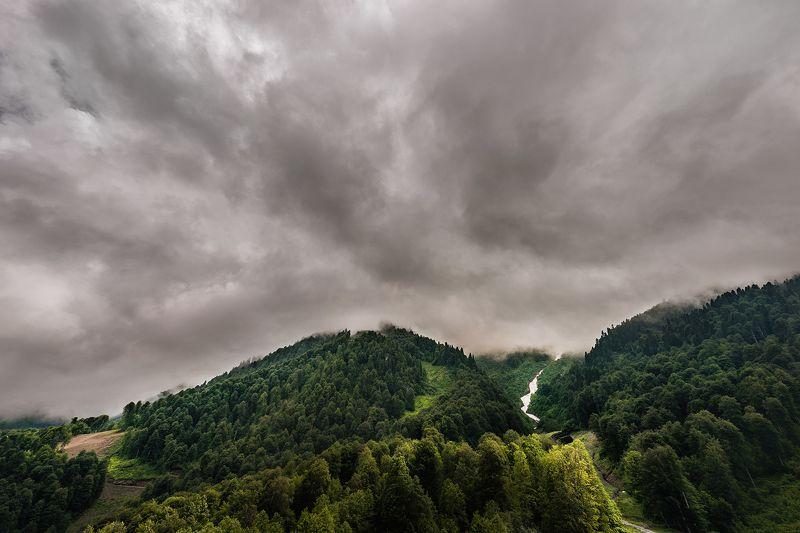 пейзаж,фотограф,фотографмариямальгинаволкова,сочи,красота,природа,nikon,maryrush,photomaryrush,maryrush ***photo preview