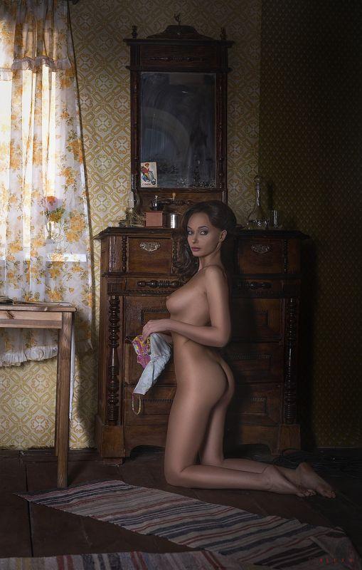 Ольга...photo preview