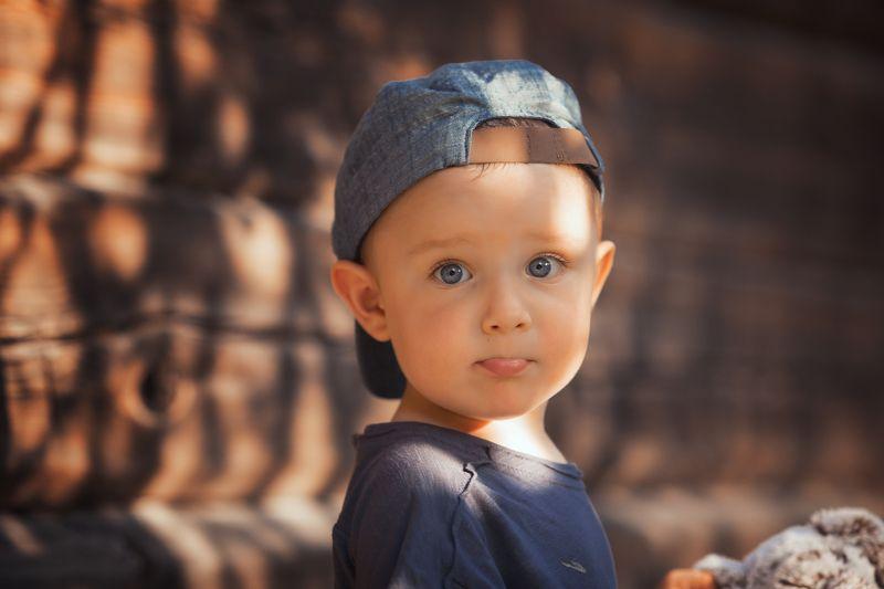 ребенок, мальчик, дети, портрет, глаза, эмоции, children, boy, детский фотограф photo preview
