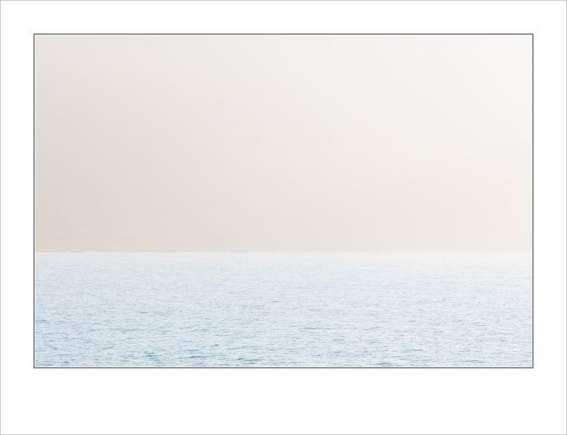 Светящийся воздух \\ Пространство тишиныphoto preview