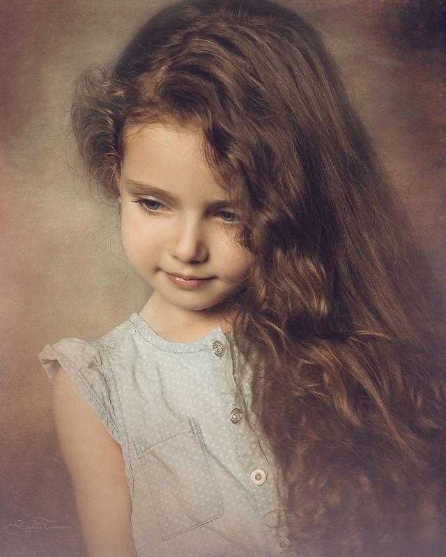 portrait, Rosemariephoto preview