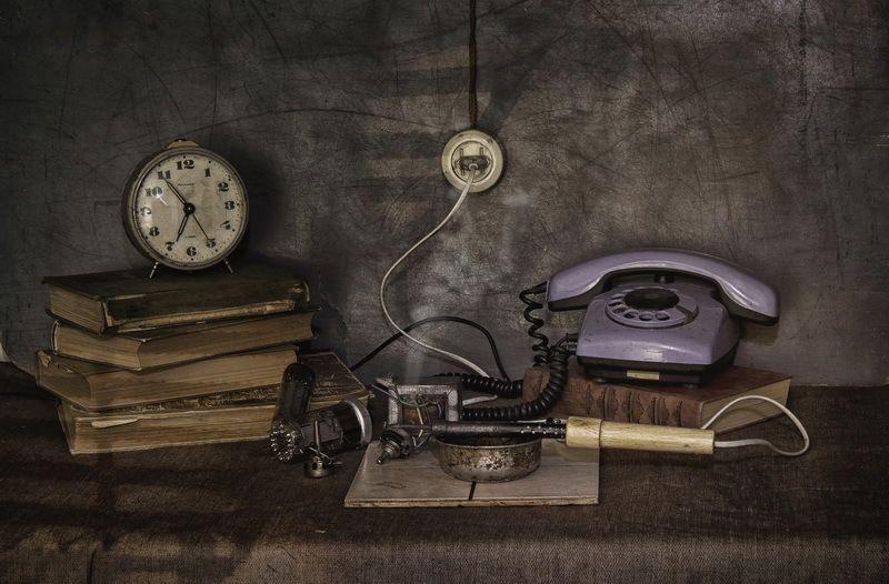 Радиотехническийphoto preview