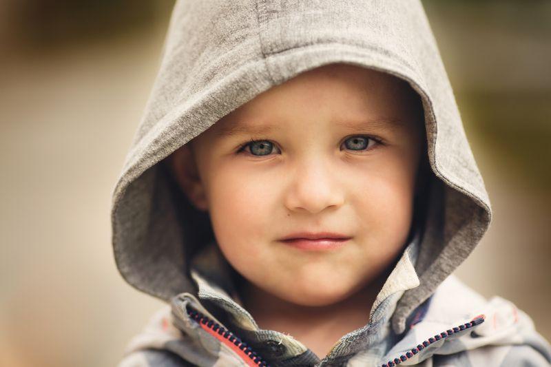 ребенок, мальчик, дети, портрет, глаза, эмоции, children, boy, детский фотограф, взгляд photo preview