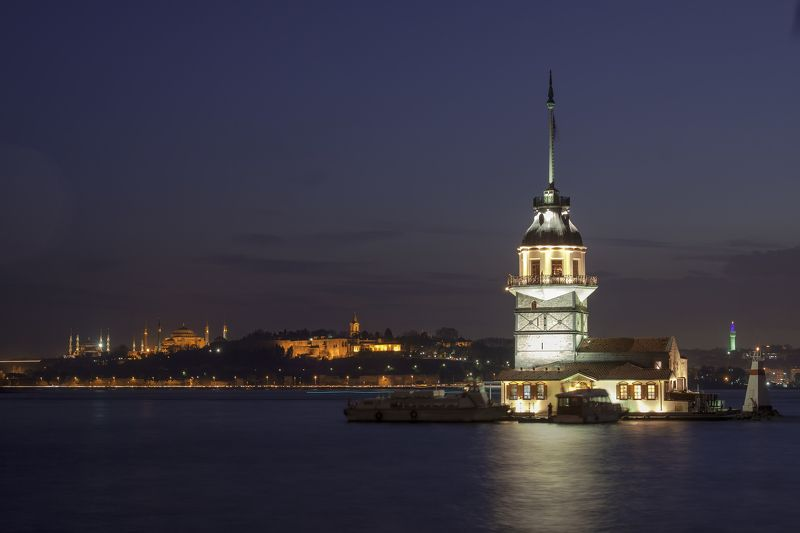 İSTANBULphoto preview