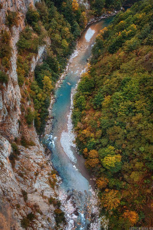 travel, montenegro, nature, landscape, popular, top, canon, 24-70, путешествие, пейзаж, природа, каньон, черногория Tara Canyonphoto preview