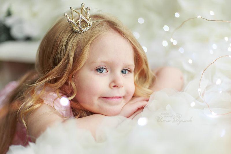 принцессаphoto preview