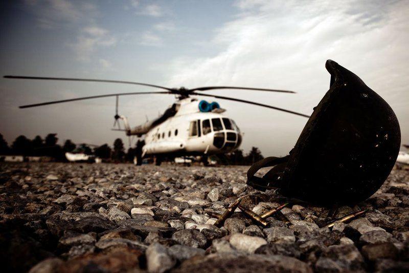 афганистан photo preview
