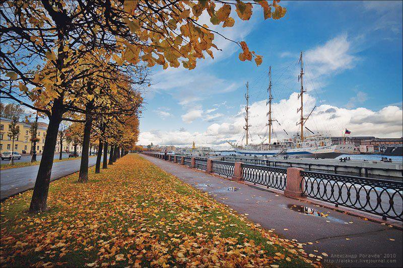 питер,осень,петербург Из Петербурга - с любовью:)photo preview