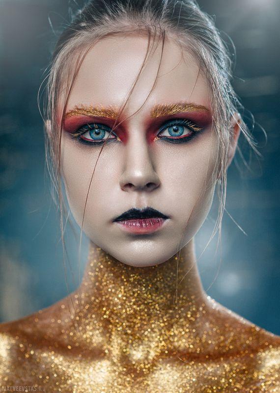makup, beauty, бьюти, макияж, визажист, грим ***photo preview