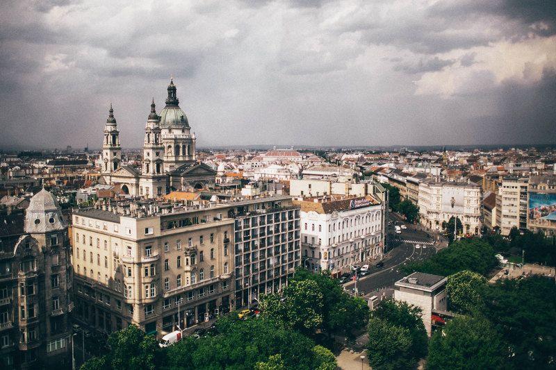 будапешт Будапештphoto preview