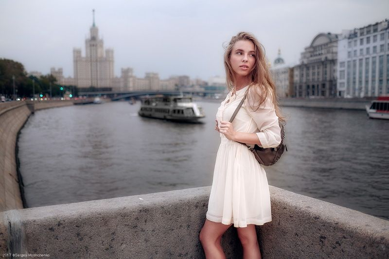 #portrait #beauty #girl #pretty #photography Anastasiaphoto preview
