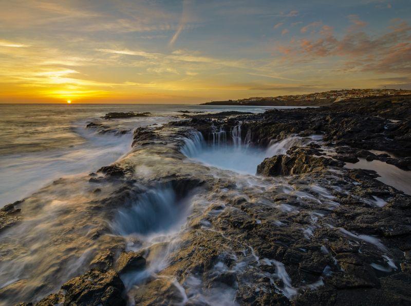 sea vortexphoto preview