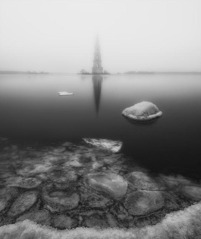 Лед и туманphoto preview