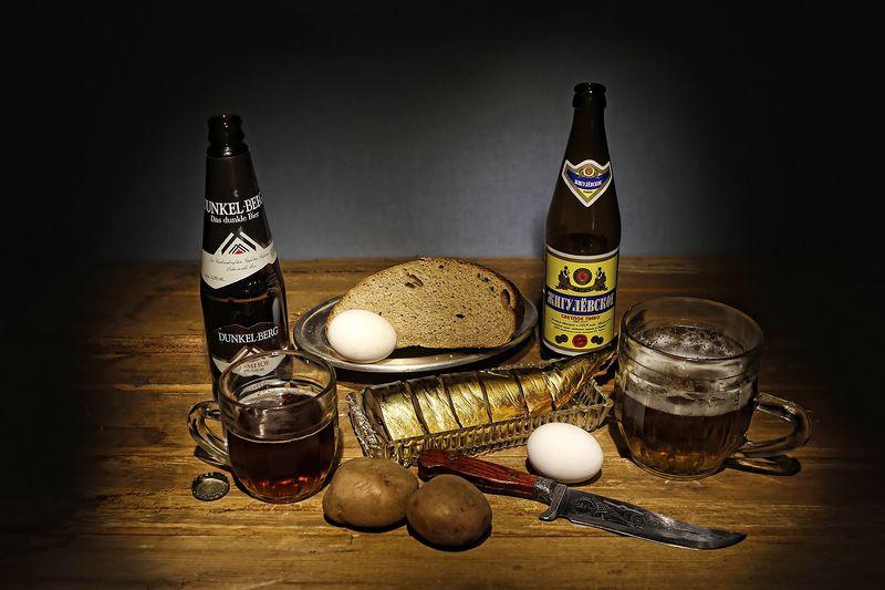пиво Семейный пивнойphoto preview