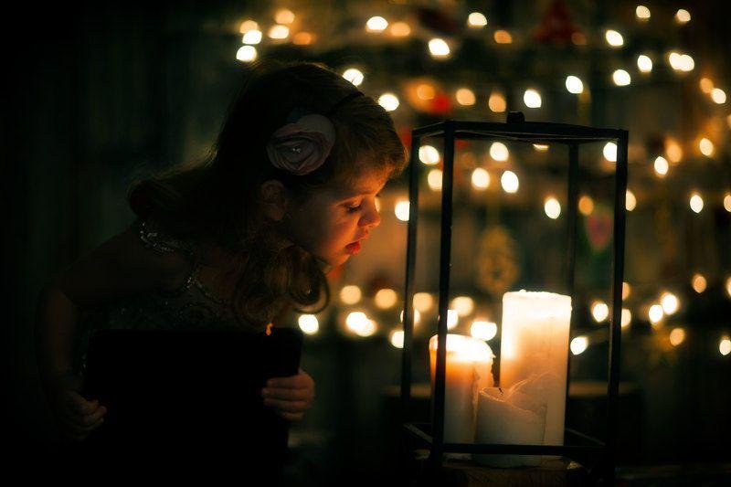 гордиенкоольга,детскаяисемейнаяфотография, В ожидании волшебстваphoto preview