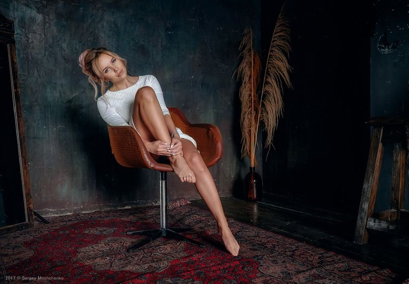 #portrait #beauty #girl #pretty #photography Yanaphoto preview