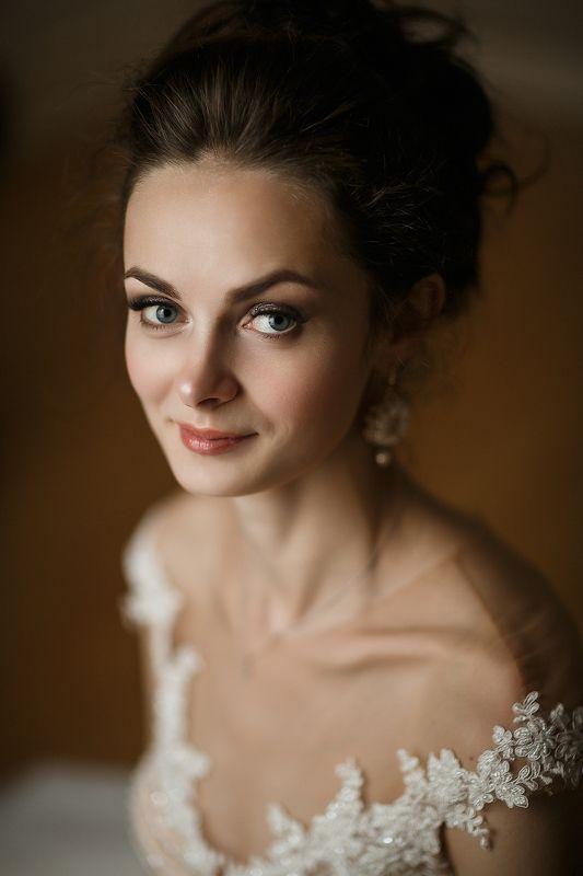 girl dress portrait Olgaphoto preview