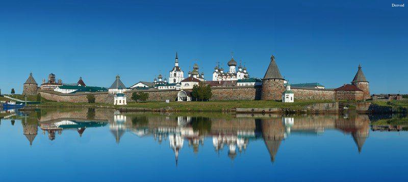 #dervod #drevo Ставропигиальный мужской монастырь Русской православной церкви.photo preview