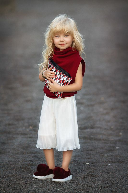 ребенок, девочка, фотосессия, детская фотосессия, детство Eva | Liliya Nazarovaphoto preview